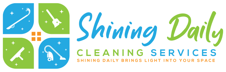 SHINING DAILY CLEANING SERVICES INC.